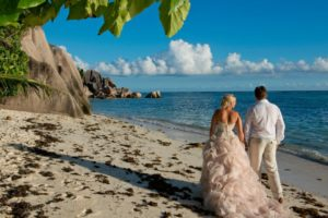 anse source dargent wedding 2