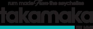 takamaka-logo-new