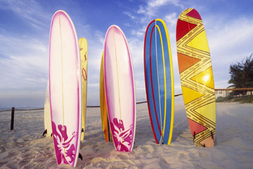 surfboard-design-1