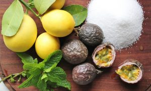 passionfruit-mojito-4