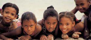 seychelles-kids