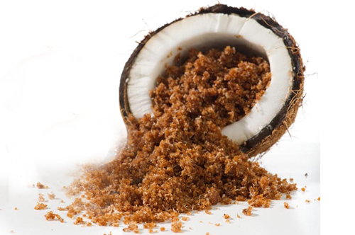 sugat-coconut